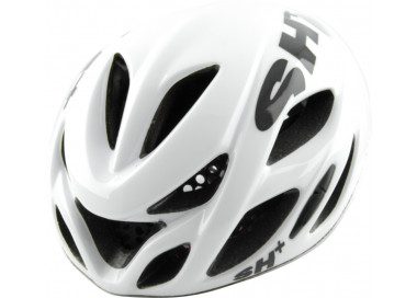 CASCO BICICLETTA SHALIMAR PRO ORANGE MATT