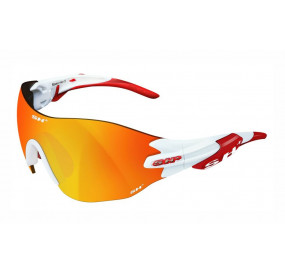 "MULTISPORT - GLASSES ""RG 4800 FUCSIA lenses SMOKE cat.3"
