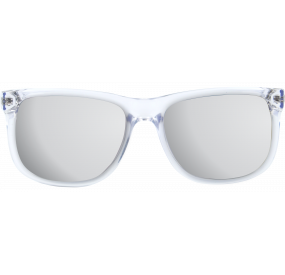 RG5000 CLEAR LENSES