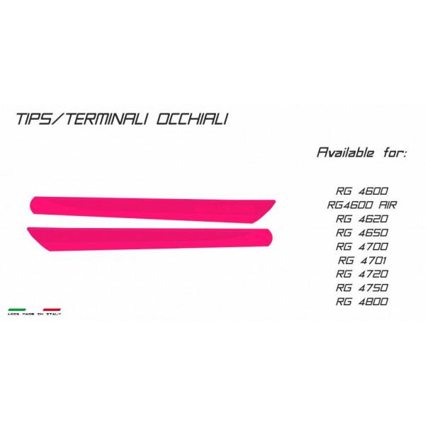 TIP series 46XX/47XX/48XX SH+ PINK FLUO