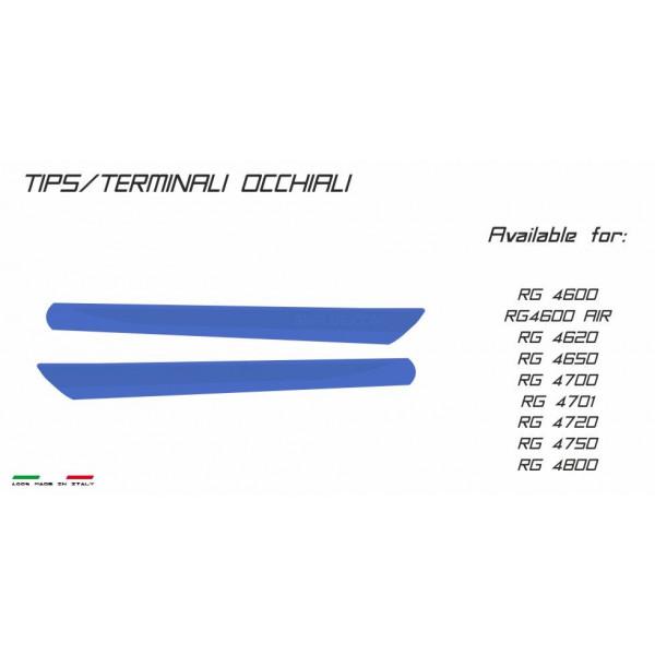 TIP series 46XX/47XX/48XX SH+ BLU