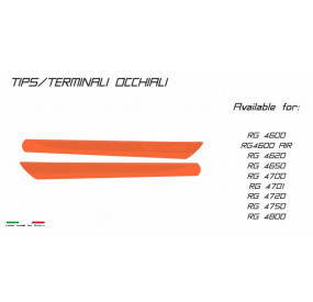 TIP series 46XX/47XX/48XX SH+ ORANGE