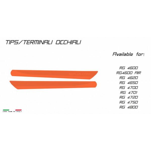 TIP series 46XX/47XX/48XX SH+ ORANGE