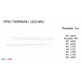 TIP series 46XX/47XX/48XX SH+ WHITE
