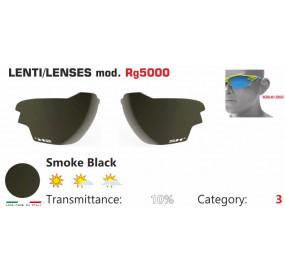 SMOKE LENS RG 5000
