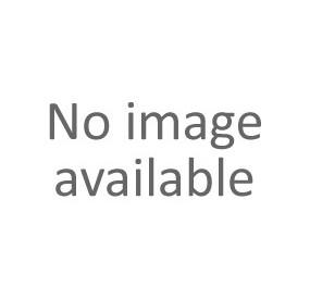SKI HELMET H10 EXCLUSIVE VISOR BLACK GLOSSY